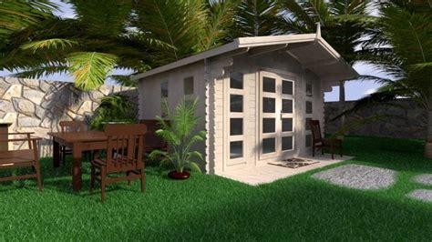 backyard cabins yzy kit homes