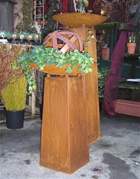 terrakotta deko garten garten gartendeko produkte terracotta toepfe de