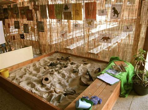Indoor Pit Indoor Sand Pit At St Liborius Http Www