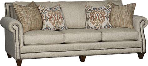 upholstery mayo mayo sofa mayo 3180 traditional 3 seat stationary sofa