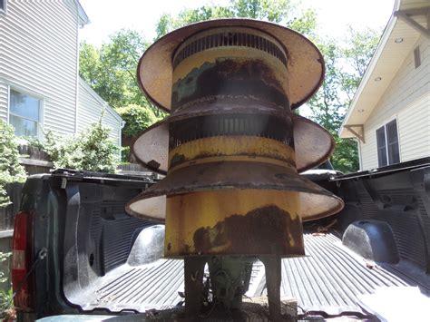 Chrysler Air Raid Siren For Sale by Vintage Air Raid Sirens For Sale Cladem