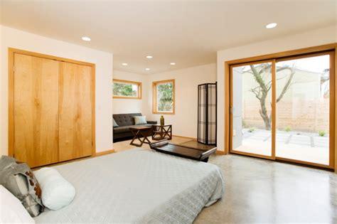 extending a bedroom timber sliding doors hipages com au
