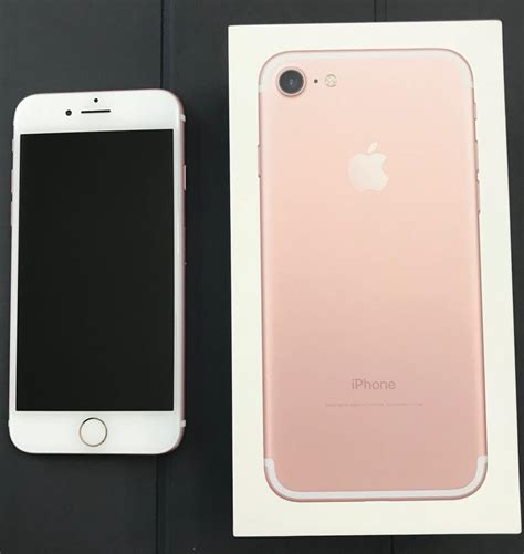 iphone mobile ldm970 apple iphone 7 t mobile for sale 439 swappa