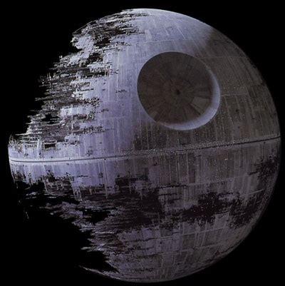 white house death star white house rejects petition for death star says it is too expensive slashgear