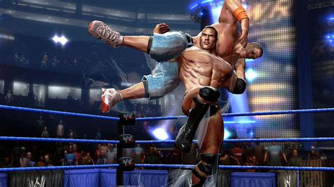 smackdown vs 2011 apk smackdown vs 2011 xbox 360 torrents
