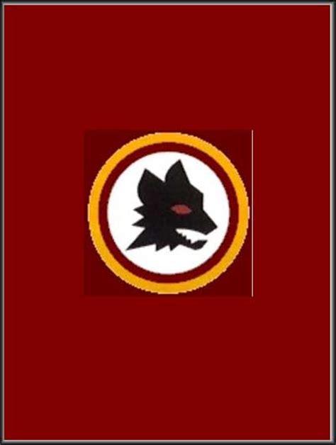 Kaost Shirt As Roma Il Lupo romanisti it il forum dei tifosi della roma leggi argomento le nuove maglie as roma 20010