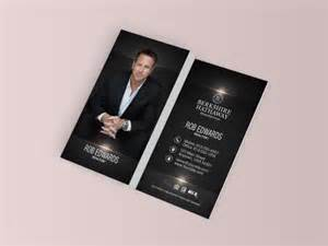 realtor business cards exles realtor business cards business cards for real estate agents
