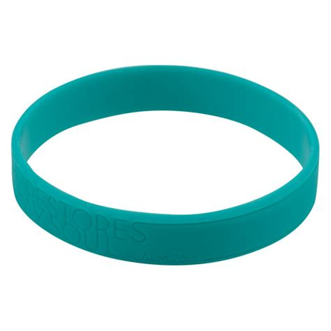 silicone rubber wristbands christian gifts