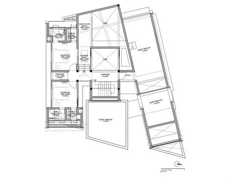 house designs software free apartment floor plans designs philippines house floor plan design luxamcc