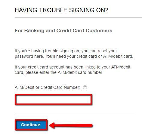citibank credit card make a payment citibank simplicity credit card login make a payment