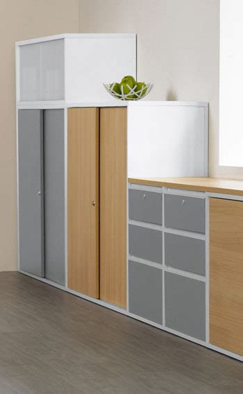 Office Storage Solutions Furniture Range   Weaver & Bomfords