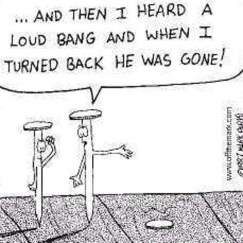 7 best construction humor images on pinterest funny 21 best images about home improvement humor on pinterest