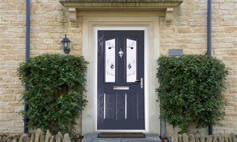 Composite Exterior Door Modern Front Door Composite Front Doors Front Exterior Door Trim Styles Interior Designs
