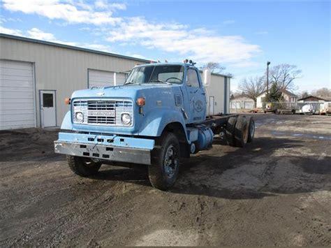 1972 gmc mh 9500 series on craigslist trucks for sale