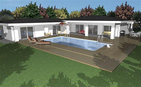 telechargez architecte  construisez votre maison