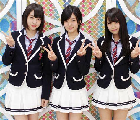 imagenes de escolares japonesas cada vez m 225 s escuelas p 250 blicas introducen uniformes