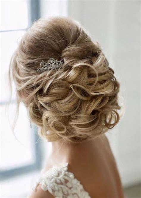 elegant vintage hairstyles for long hair wedding hairstyles for long hair interestingfor me