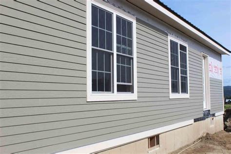 how much is house siding how much is house siding 28 images how much does siding for a house cost 28 images