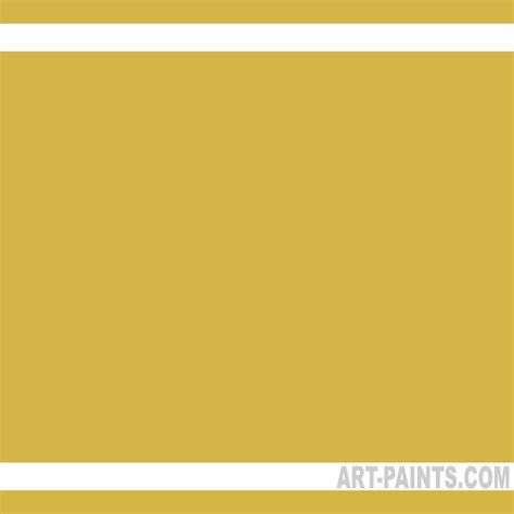 antique gold finity acrylic paints 014 antique gold paint antique gold color winsor and