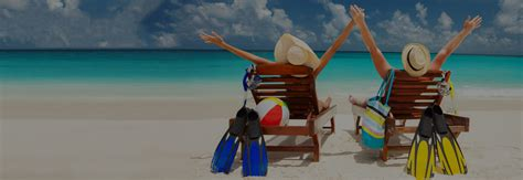 Current Sweepstakes - current sweepstakes and winners southwest vacations