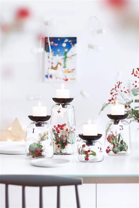 Moderner Adventskranz Selber Machen 2279 by Adventsvorfreude Und Bastelfieber Drei Weihnachtliche Diy