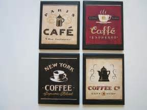 Coffee Kitchen Decor Ideas coffee themed kitchen decor ideas homestylediary com