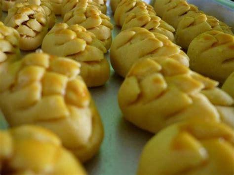 resepi biskut raya  resepi biskut tart nenas landak