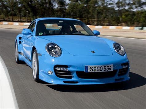 Verbrauch Porsche 911 by Porsche 911 Turbo Preis Verbrauch Und Technische Daten