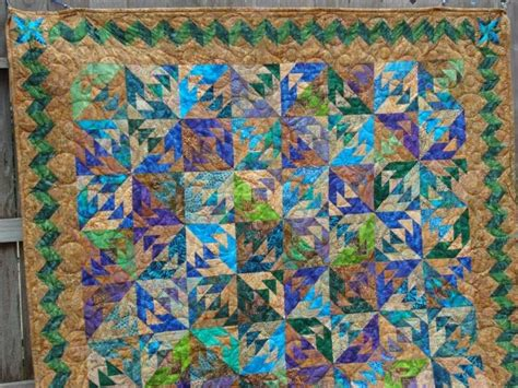 Indian Summer Quilt by 17 Best Images About Indian Summer On Quilt L Wren And The Square