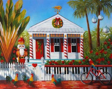 christmas key west key west pinterest