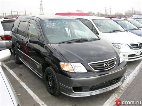 service manual how to drain gas 2000 2002 mazda mpv file 2005 mazda mpv jpg wikimedia commons