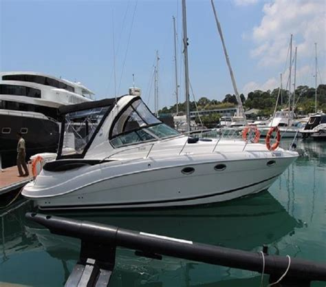boat auctions singapore powerboats for sale singapore online boat auctions asia