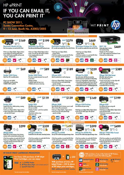 tattoo rw printer price hp printers photosmart aio wireless deskjet officejet envy