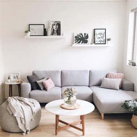 Sofa Ruang Tamu 2 Juta 27 model sofa minimalis modern terbaru 2018 dekor rumah