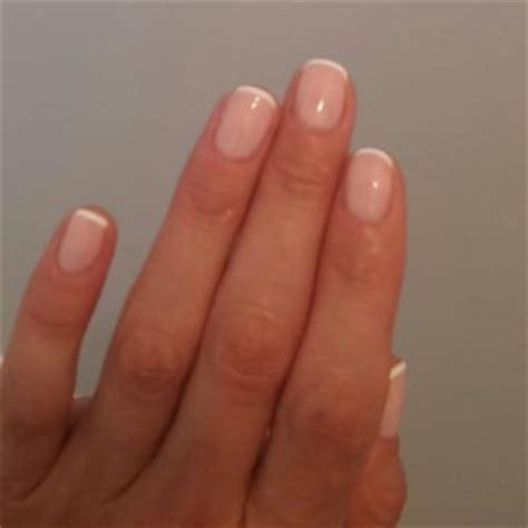 short nail beds sophia lee closed nail salons 42 south st milford