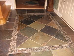 Ceramic Tile Floor Patterns Floor Tile Patterns 12 215 24