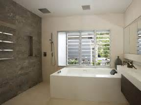 Bathroom Feature Wallpaper Marble Feature Wall Cladding Cascade Grey Marble Feature