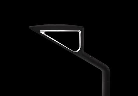 Lu Led Nvl light alya led p luminarias iluminaci 243 n products neri