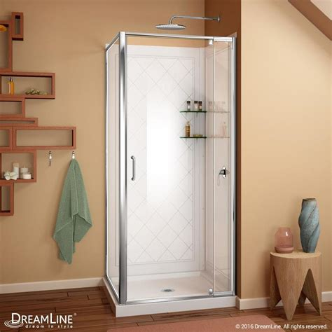 lowes bathroom shower stalls lowes frameless shower doors one piece tub shower bathtub