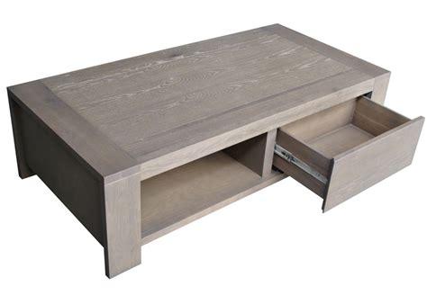 Attrayant Table Basse Avec Rangements #5: Mobilier-maison-table-basse-avec-rangement-9.jpg