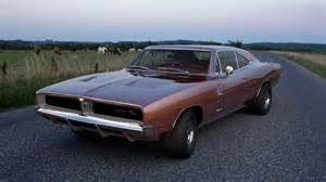 1969 dodge charger rt wallpaper image 119