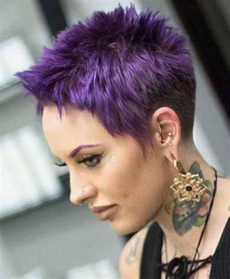 pixie cuts edgy shaggy spiky pixie cuts you will love pixie cuts edgy shaggy spiky pixie cuts you will love