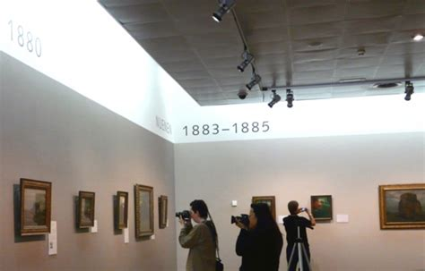 beleuchtung museum schadet led licht den alten meistern update 2 2