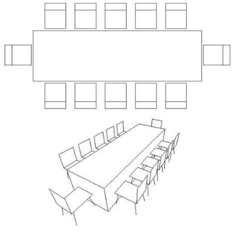 8 foot round seats how many 10 round seating chart diagram html
