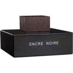Decant Parfum Original Lalique Encre lalique encre eau de parfum reviews and rating
