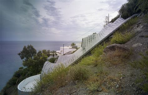 dailey method hill gallery of the house on the cliff gilbartolome