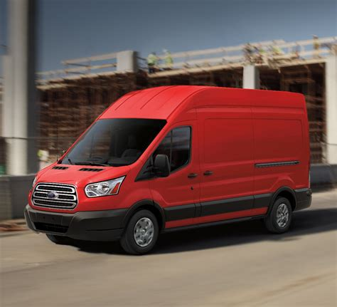 Ford Transit 2018 by 2018 Ford Transit Wagon Review Ratings Specs Prices