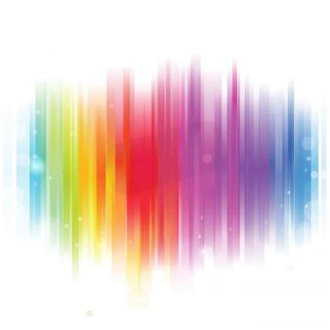 warna warni bersinar vektor latar belakang vector latar
