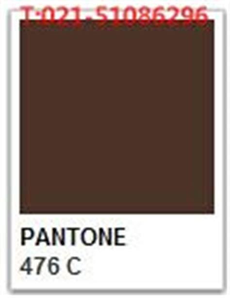 pantone 476c pantone 476 c pantone 476 u pms 476 c pms 476 u 色号查询 国际色卡