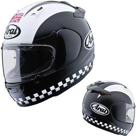 Helmet Arai J max mc direct arai quantum j helmet phil read arai